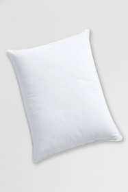 Essential Down Pillow