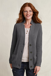 Women's Cardigan Sweater Jacket