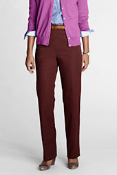 Women's Fit 3 7-Day Trousers