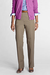 Women's Everyday Chinos