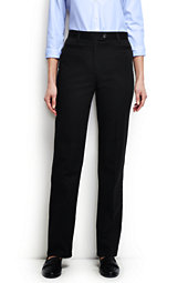 Women's 7 Day Trouser Pants