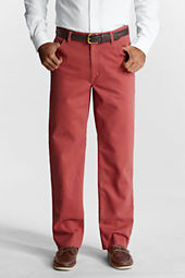 Men's Relaxed Fit 5-pocket Colored Denim Jeans