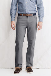 Men's Traditional Fit 5-pocket Colored Denim Jeans