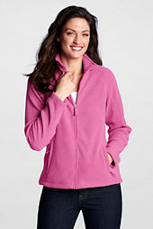 Women's ThermaCheck-200 Fleece Jacket