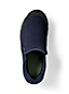 Kids' Everyday Slip-on Shoes
