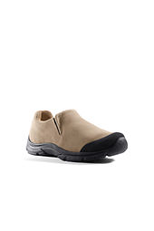 School Uniform Youth All Weather Moccasin