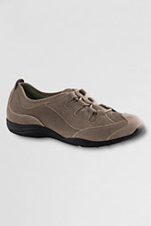 Women's Everyday Suede Shoes