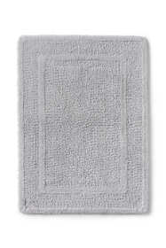 Essential Cotton Reversible Rug 16x23