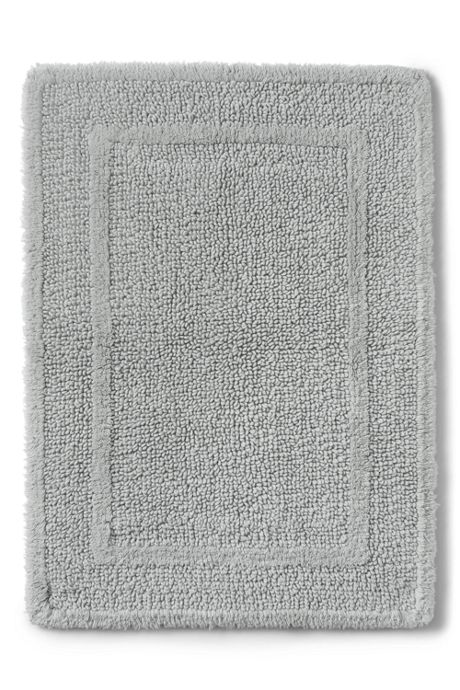 Essential Cotton Reversible Rug 20x33