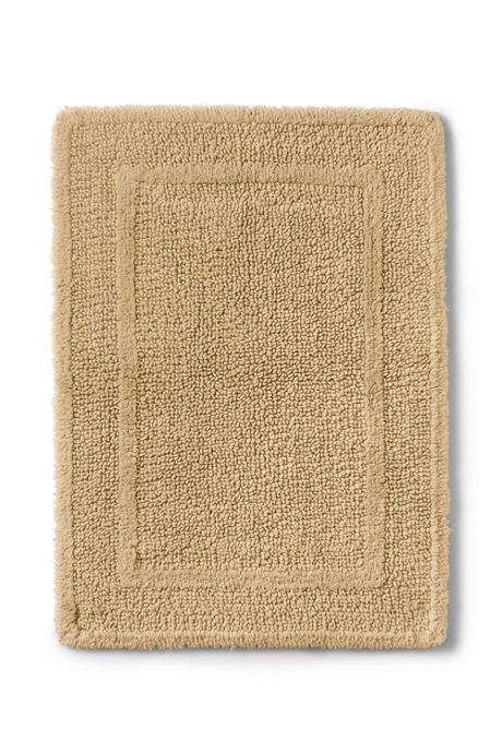 Essential Cotton Reversible Rug 23x39