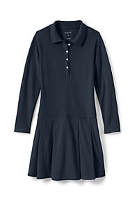 School Uniform Dresses & Jumpers