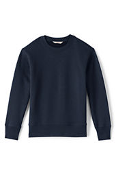 Boys' Crew Sweatshirt