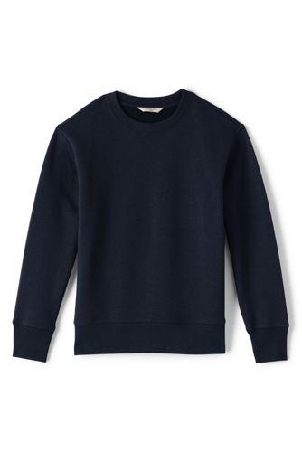 Want: The perfect shrunken sweatshirt (yes, we foundit) pics