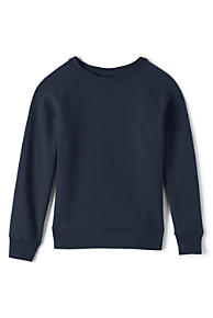 ef3c7adb40d87 Tops for Girls | Girls Tees, Tanks, and Shirts | Lands' End