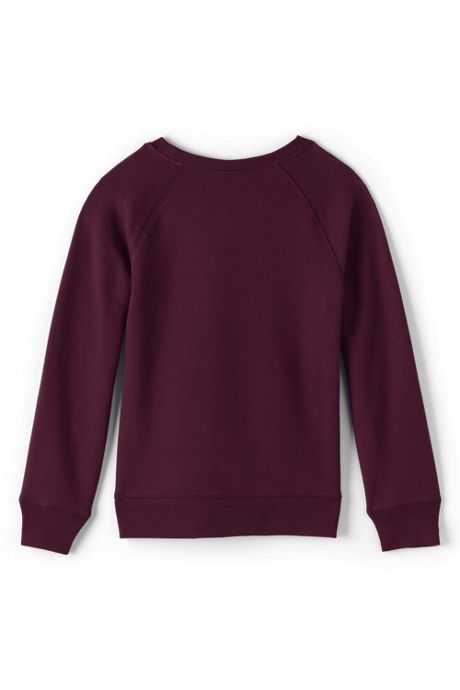 Women's Crew Sweatshirt