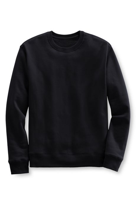 Men's Crew Sweatshirt