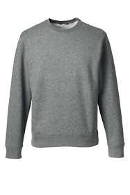 Men's Crew Sweatshirt