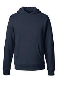 Men's Hoodie Pullover Sweatshirt