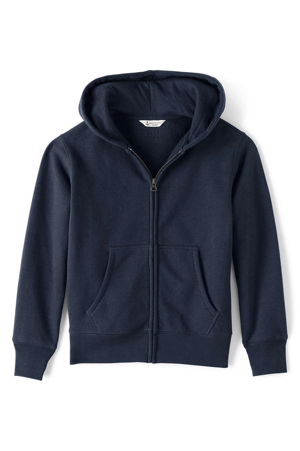 VP.ZSWEAT-M Fleece Jacket Facom Medium by Dickies