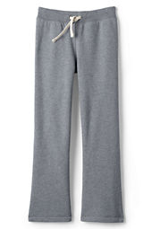 Girls' Sweat Pants