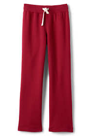 Little Girls Sweatpants