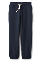 Boys' Sweat Pants