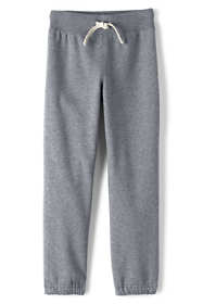 School Uniform Boys Sweatpants