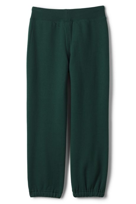 Little Boys Sweatpants
