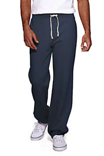Men's Sweatpants, Front