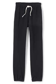 School Uniform Men's Sweatpants