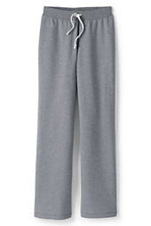 School Uniform Sweat Pants