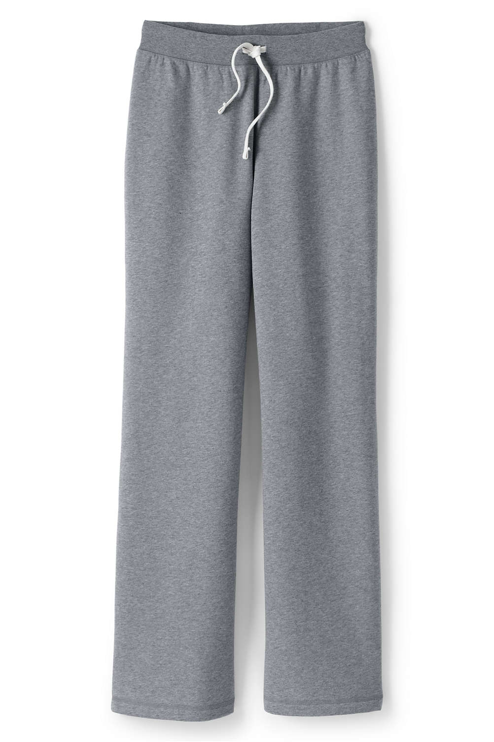 ca69c65d1a65fe Women's Sweatpants from Lands' End