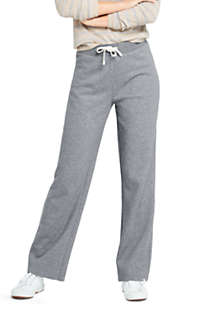 Women's Sweatpants, Front