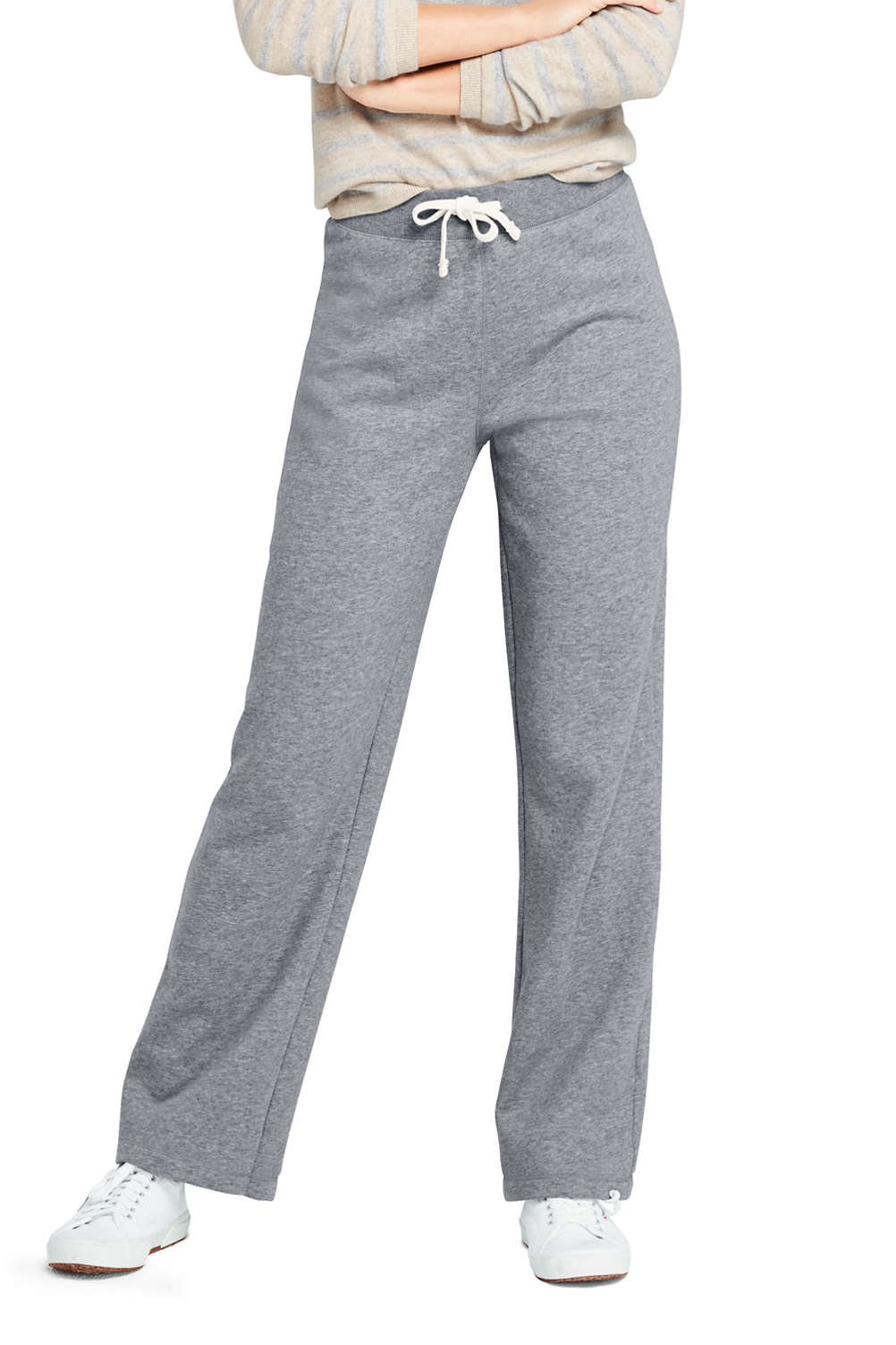 clients first many fashionable official shop Women's Sweatpants