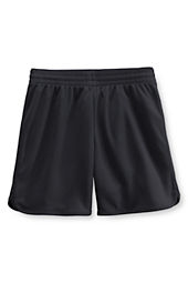 Girls' Mesh Shorts