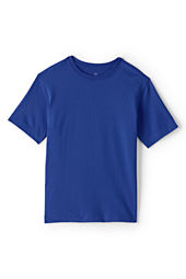 Boys' Essential T-shirt
