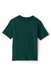 School Uniform Essential T-shirt