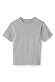 4a955554b Boys Tops & Boys Shirts | Lands' End