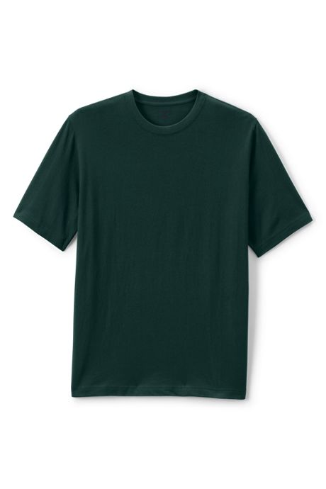 Men's Short Sleeve Essential T-shirt