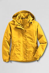Women's Colorblock 3-in-1 Squall Jacket