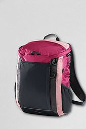 Girls' FeatherLight 300 Backpack