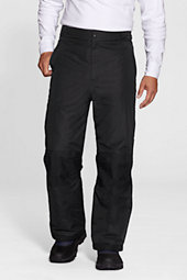 Men's Snow Squall Ski Pants