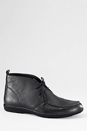 Men's Lakewood Chukka Boots