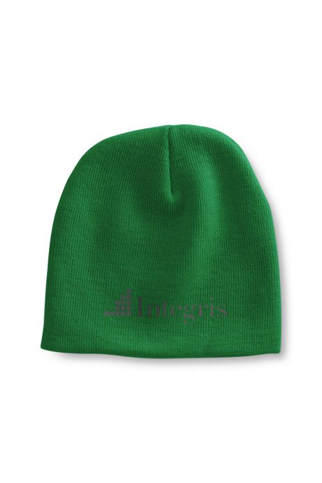 Unisex Knit Beanie Winter Hat