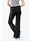 Women's Regular Straight Leg Workout Pants
