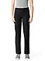 Original Aktiv-Hose für Damen in Normalgröße