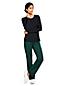 Le Pantalon Performance Femme, Stature Standard