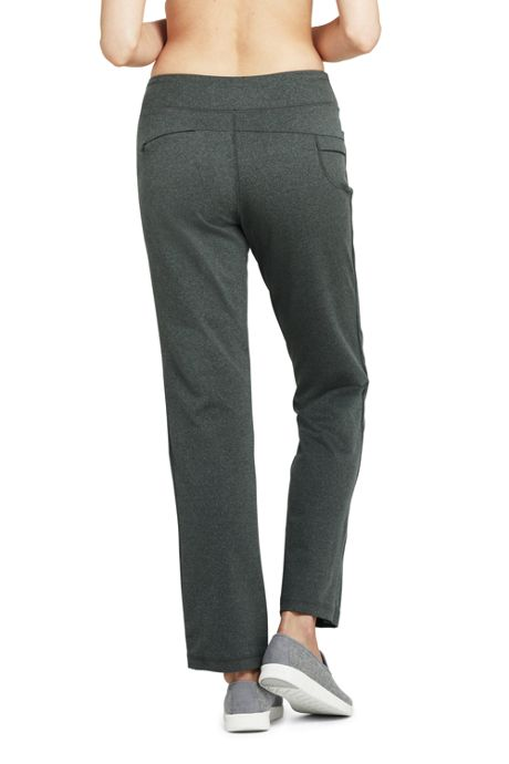 Women's Active Yoga Pants