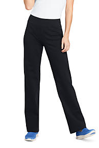 3b96304b764 Women s Active Yoga Pants