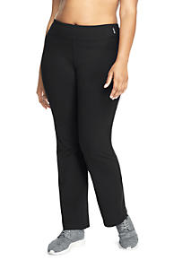 womenu0027s active pants